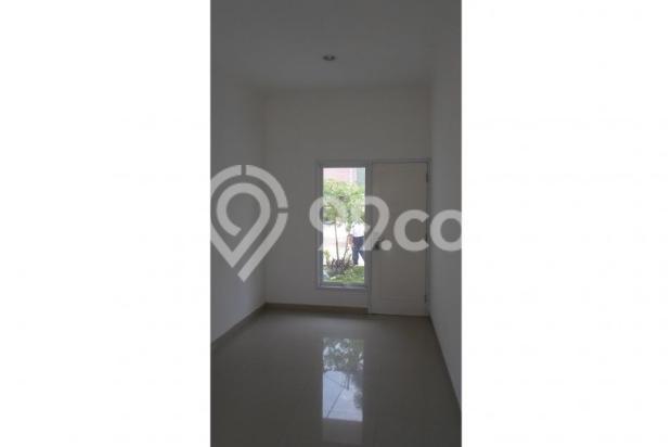 Rumah Dijual Jakarta di Condet Jakarta Timur 6153198