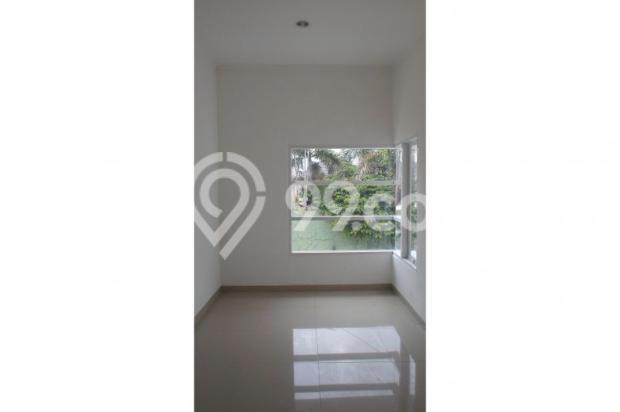 Rumah Dijual Jakarta di Condet Jakarta Timur 6153201