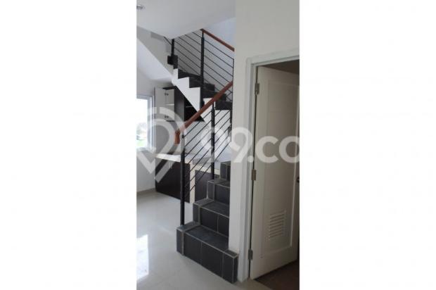 Rumah Dijual Jakarta di Condet Jakarta Timur 6153202