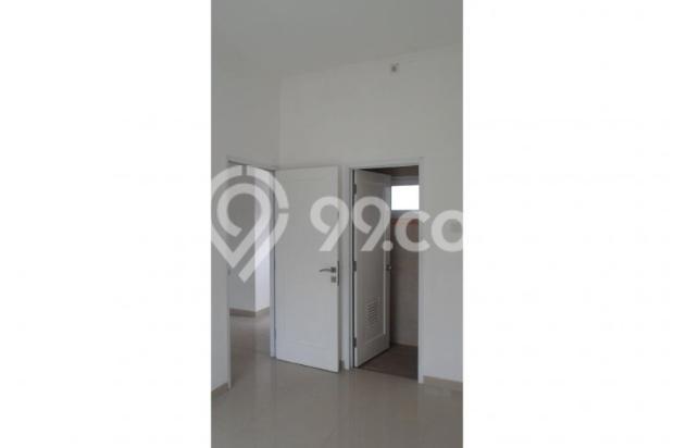 Rumah Dijual Jakarta di Condet Jakarta Timur 6153204