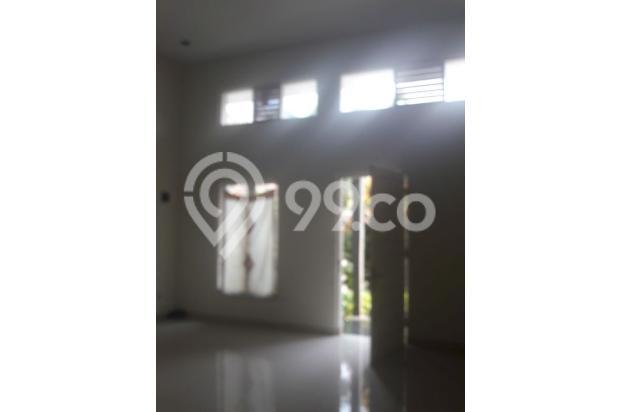 Dijual rumah bagus dalam townhouse 17994923
