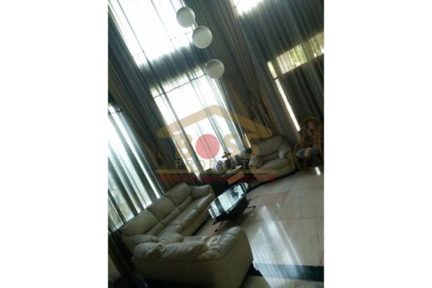 DiJual Rumah Hook Puri Indah .. Selangkah ke Boulevard Puri [Jakarta Barat] 4602515