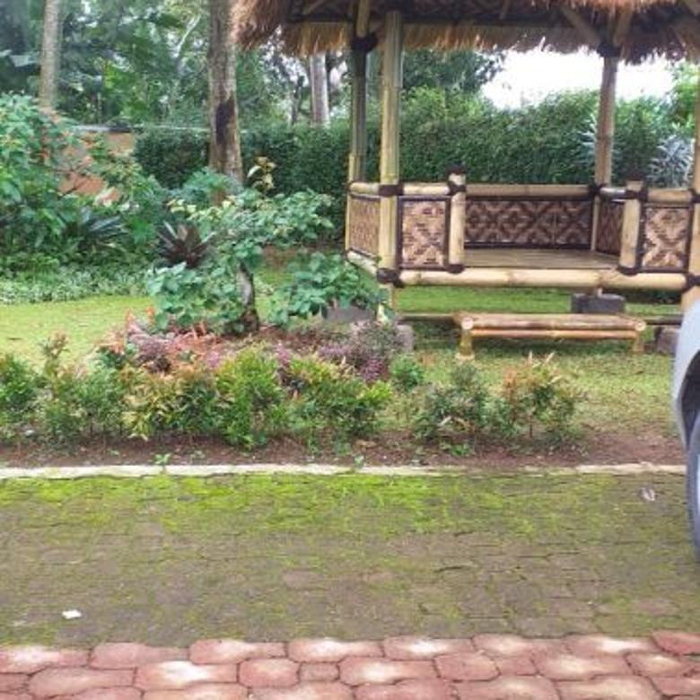 Vila-Bogor-4