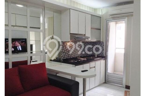 Apartment Kalibata City Residences Big Studio Full Furnished 15893079