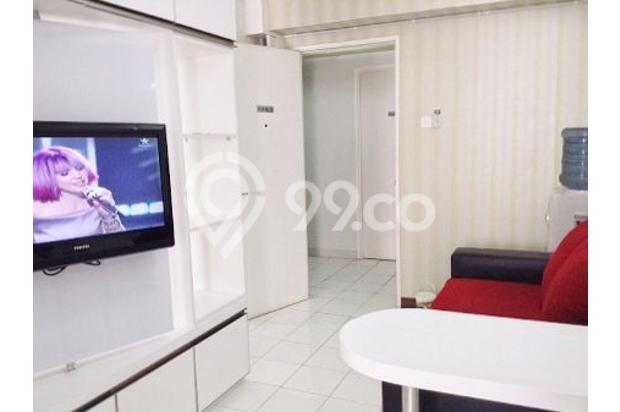 Apartment Kalibata City Residences Big Studio Full Furnished 15893078