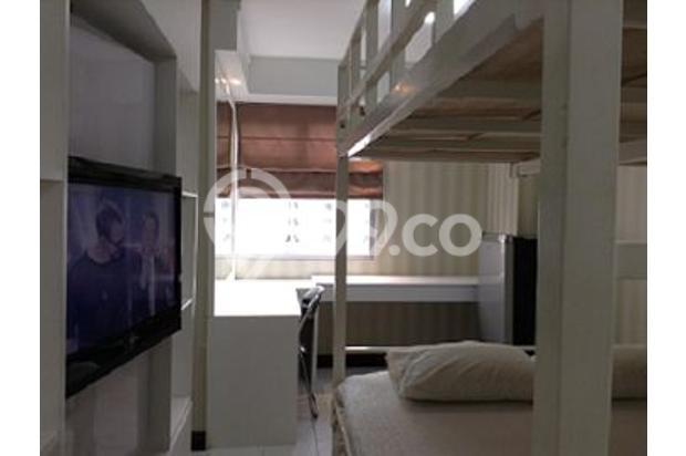 Apartment Kalibata City Residences Big Studio Full Furnished 15893081