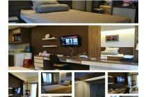 Apartemen  Graha Ciumbuleuit 2