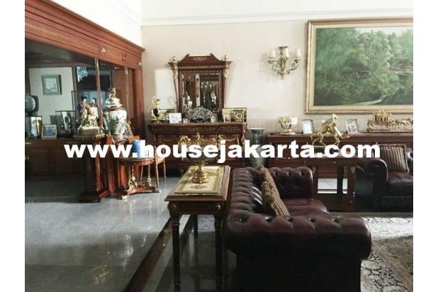 Rp235mily Rumah Dijual