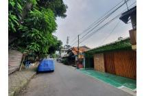 Rumah kost mewah setrategis Senen Jakarta pusat
