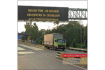 Tabung Kavling Save Masa Depan, Area Kota Bekasi: Korting 25%