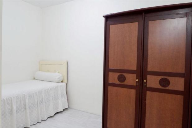 Rp2,05mily Apartemen Dijual
