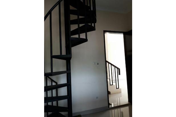 Rp4,26mily Rumah Dijual