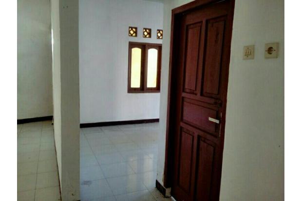 Rp300jt Rumah Dijual