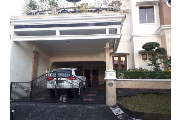 Rp4,49mily Rumah Dijual