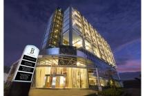The Bellevue Suites Hotel Pondok Indah