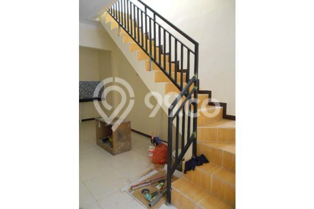Rumah Bagus ada Dak Jemur di Taman Harapan Baru Bekasi 15107785