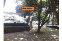 Kavling strategis jln Alternatif Cibubur cocok untuk apartemen
