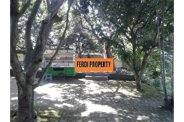 Rp210mily Tanah Dijual