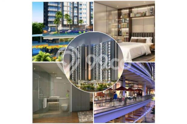 Apartemen Antasari dijual murah negoo sampai jadi ..!! HUB 0817782111 7339161