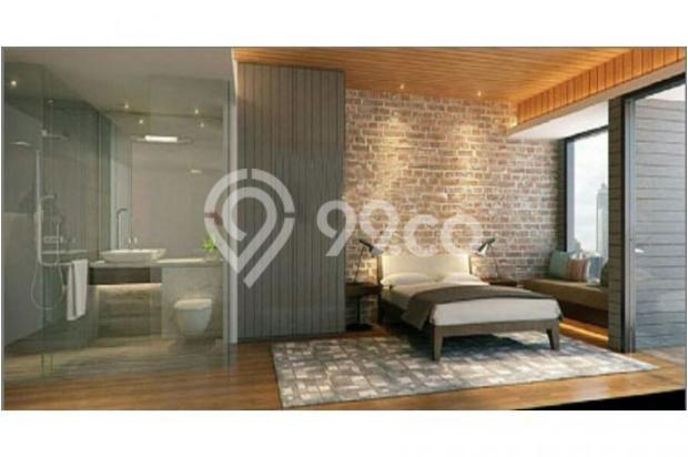 Apartemen Antasari dijual murah negoo sampai jadi ..!! HUB 0817782111 7339164