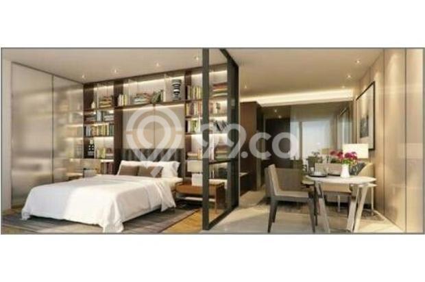 Apartemen Antasari dijual murah negoo sampai jadi ..!! HUB 0817782111 7339165