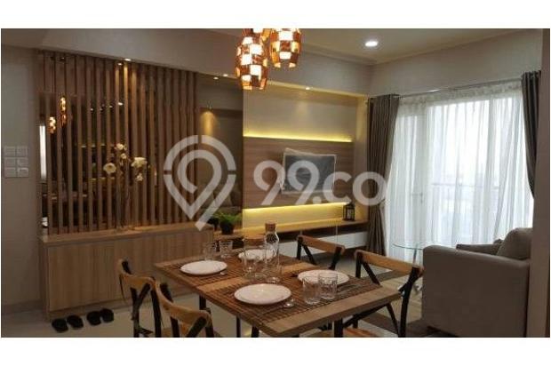 Disewakan Apartemen Oasis Cikarang 2BR Full Furnished MD569 10755148