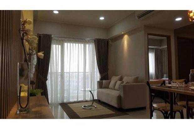 Disewakan Apartemen Oasis Cikarang 2BR Full Furnished MD569 10755149