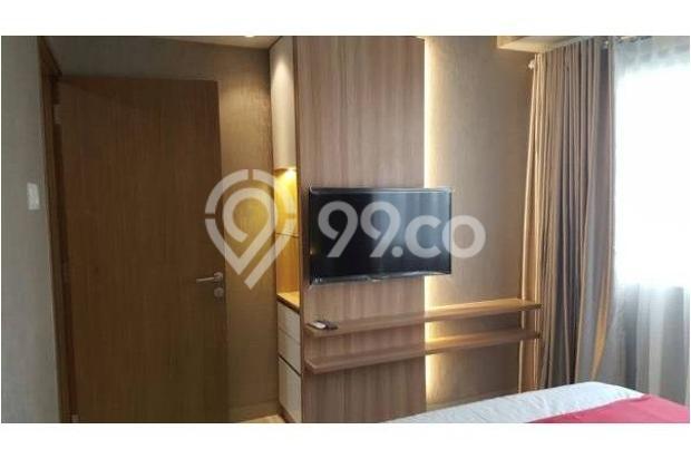 Disewakan Apartemen Oasis Cikarang 2BR Full Furnished MD569 10755150