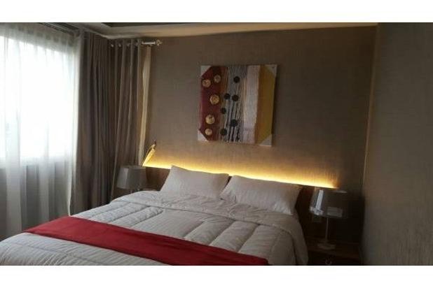 Disewakan Apartemen Oasis Cikarang 2BR Full Furnished MD569 10755151