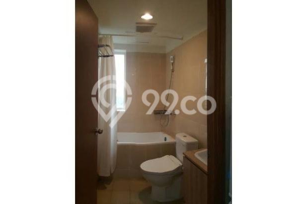Disewakan Apartemen Oasis Cikarang 2BR Full Furnished MD569 10755152