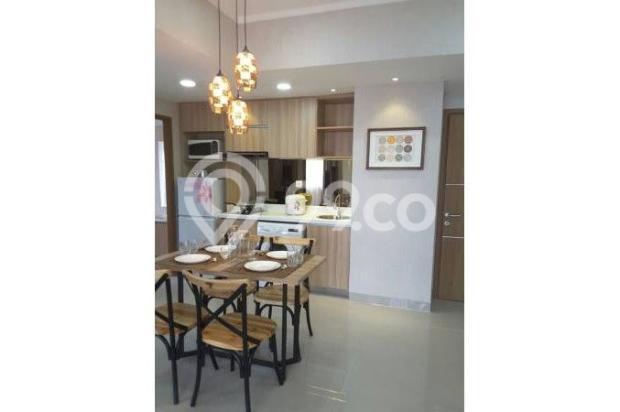 Disewakan Apartemen Oasis Cikarang 2BR Full Furnished MD569 10755154