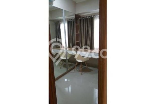 Disewakan Apartemen Oasis Cikarang 2BR Full Furnished MD569 10755153