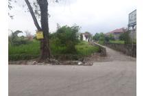 Jual Tanah Strategis di Asoka Medan