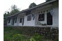 Rumah Merak