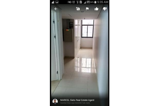 Rp3,65mily Apartemen Dijual
