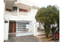 Jual rumah Sunter Paradise Timur Raya, Jakarta Utara,