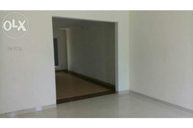 Dijual Rumah Minimalis siap huni di Modernland Tangerang 7267354