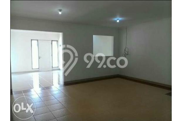 Dijual Rumah Minimalis siap huni di Modernland Tangerang 7267356