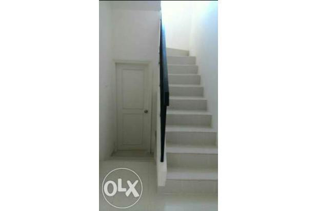 Dijual Rumah Minimalis siap huni di Modernland Tangerang 7267358