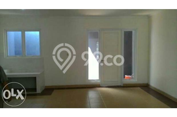 Dijual Rumah Minimalis siap huni di Modernland Tangerang 7267361