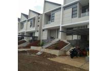 Dijual Rumah Baru Strategis di Bandung City View 2 Bandung