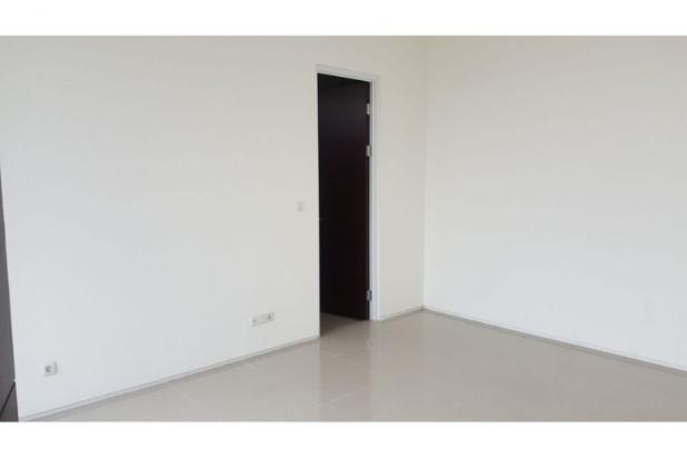 Dijual Rumah Arsitektur Modern Bebas banjir modernland tangerang. 12260049