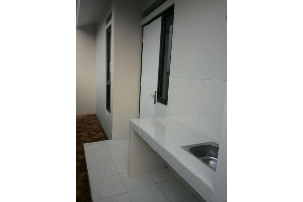 rumah dijual harga 449juta di karawang 15893435