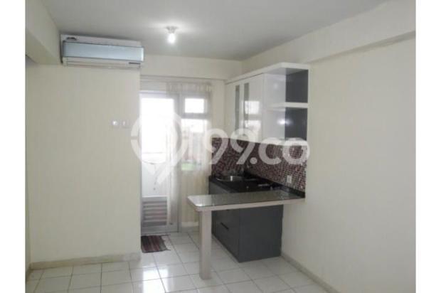 Dijual Apartemen gading nias residence Tower Emerald Type 2BR Semi furnish 7284480