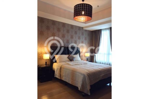 Dijual Cepat Apartemen Essence 2 BR 12749270