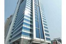 Ruang Kantor di Gandari 8, Gandaria - Jakarta. Hub: Djoni - 0812 86930578