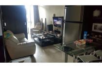 DiJual Apartemen Bellagio Residence, Jl Mega Kuningan, Kuningan, Jakarta se