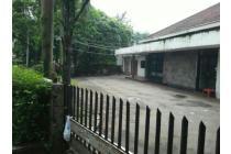 Rumah Sayap Dago Bandung Sulanjana Diponegoro Riau Lombok