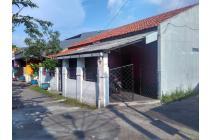 Rumah dijual di satria wibowo semarang, harga murah, dekat universitas
