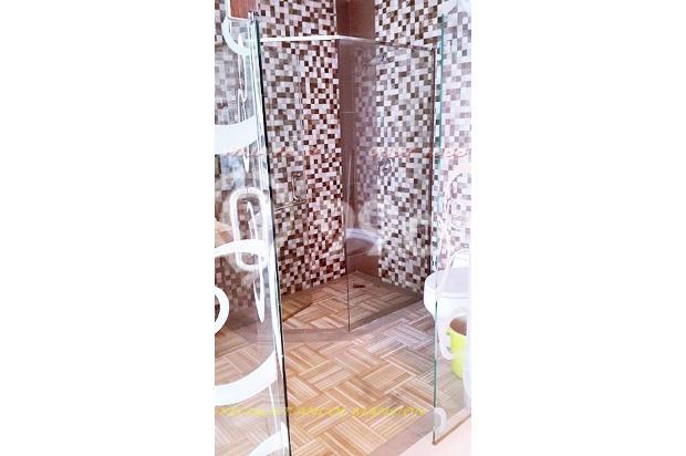 DIJUAL Apartemen Ancol Mansion Studio (Furnish Mewah-BARU) 15661936